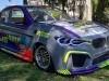 Copa TC2000
